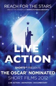 The 2012 Oscar-Nominated Short Films: Live Action  http://theoscarshorts.shorts.tv/