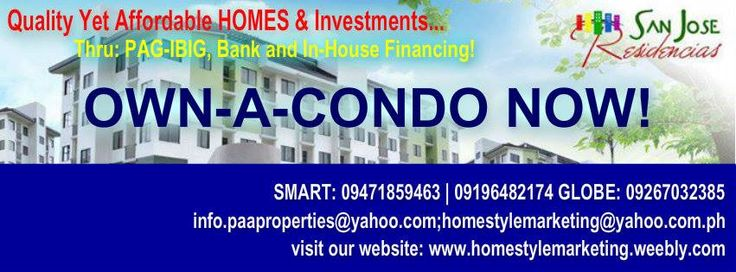 for details : smart  : 09196482174                    globe : 09267032385                               mae_labide@yahoo.com