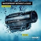 Contour Roam 3 Waterproof HD Action Camera Camcorder - http://cameras.goshoppins.com/camcorders/contour-roam-3-waterproof-hd-action-camera-camcorder/