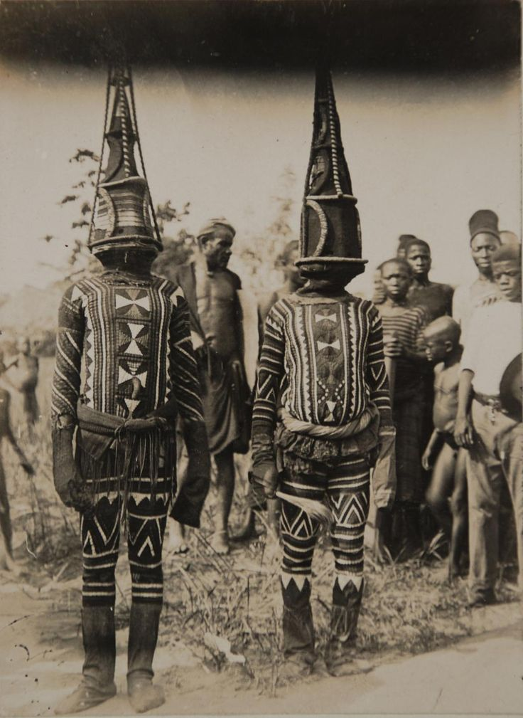early history in nigeria And, in 1914, northern and southern nigeria were united for administrative  to  the discussion with a strong criticism of africans who were the first africans to.