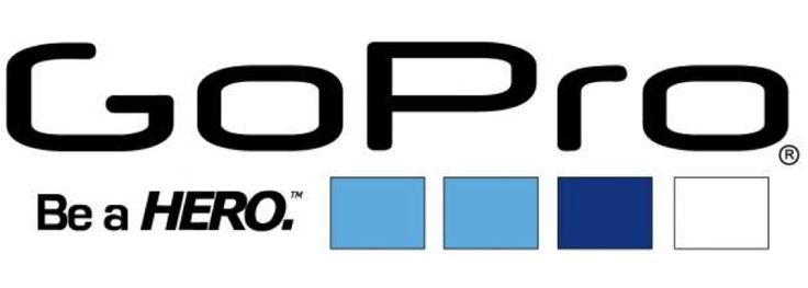 secure or not? : GoPro update mechanism exposes multiple users Wi ...