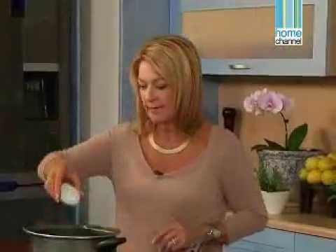 SHARON'S SIMPLE STYLISH MEALS - Series 2 Episode 12 - Lazy Sunday Evenings - YouTube  #cooking