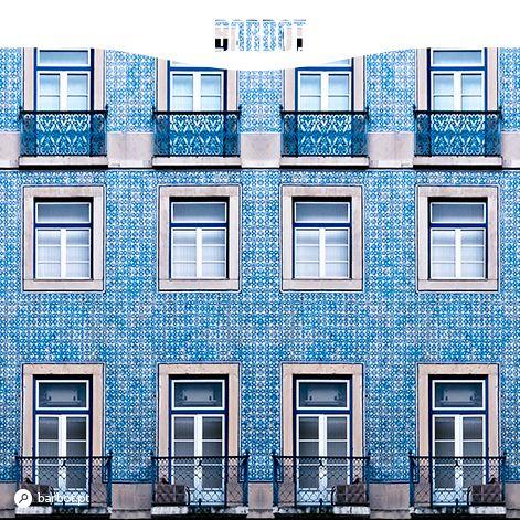 37 melhores imagens de produtos espec ficos no pinterest for Nova casa azulejos