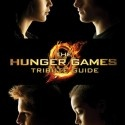 The Hunger Games is the Book of the Week for March 18