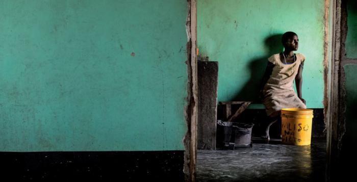 Tiskárna EURONOVA podpořila exkluzivní výstavu fotografky a herečky Andrey Růžičkové