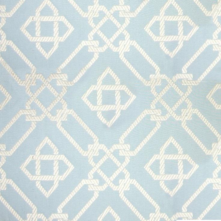 Superb Stark Fabric   Stark Carpet