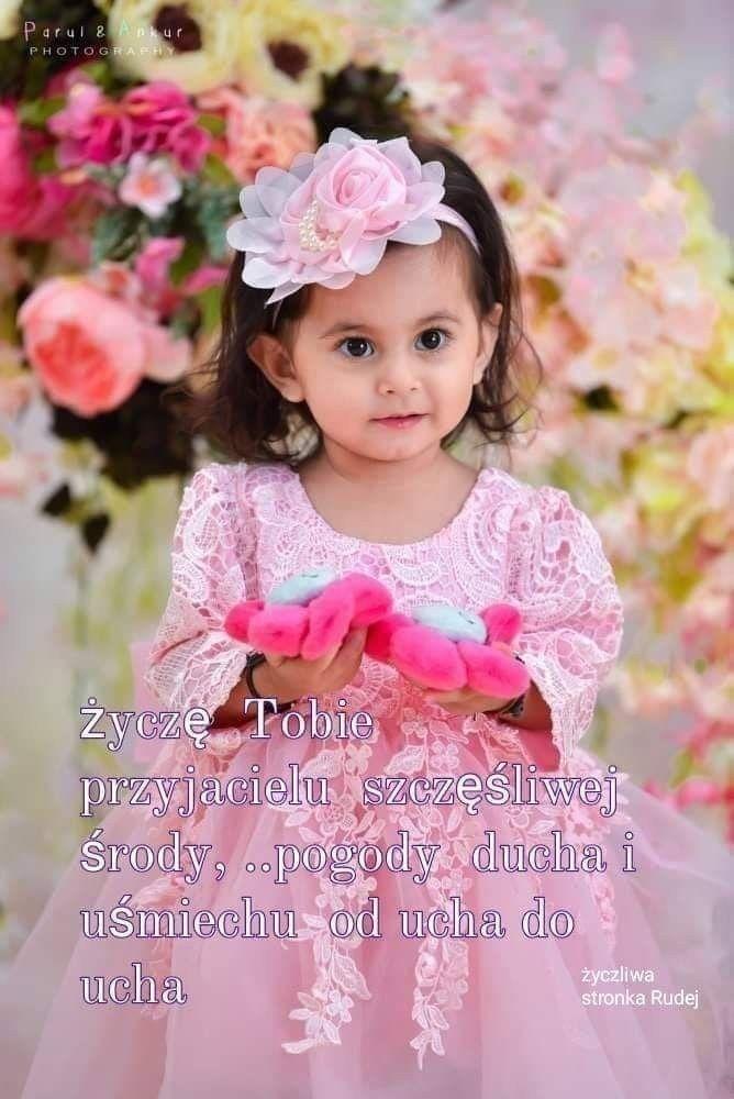 Pin By Maria Samorukoff On Przyjazn Cute Little Baby Girl Cute Baby Girl Images Cute Baby Girl Pictures