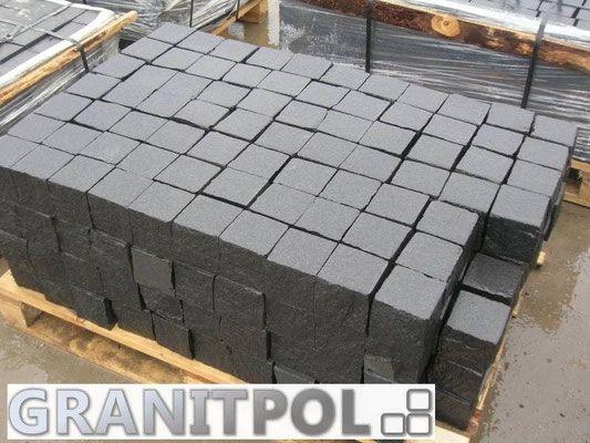 tolles ehl granit terrassenplatten erfassung pic der eafddcfdebc granit polen