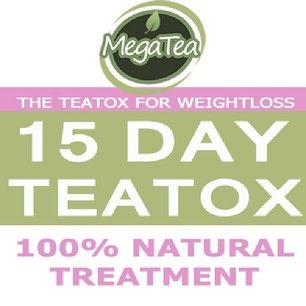 MegaTea teatox packs coming soon. Follow us to be first to know.  #megateaoffial #healthyfood #teatox #tea #diet #healthyeating #change #fit #weightloss #weightlosstea #abs #eatclean #health #girl #skinny #tinytea