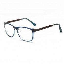 fd54012cad Kottdo Fashion Glasses Women Retro Vintage Reading Eyeglasses Frame Men  Glasses Optical Eyewear Tenis Feminino Oculos De Grau