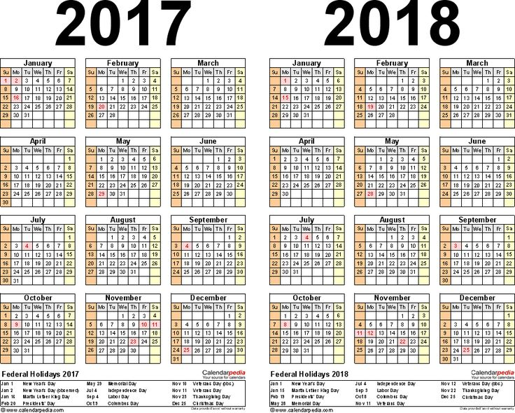The 25+ best Bullet journal 19 before 2019 ideas on Pinterest - free resume templates for word 2018