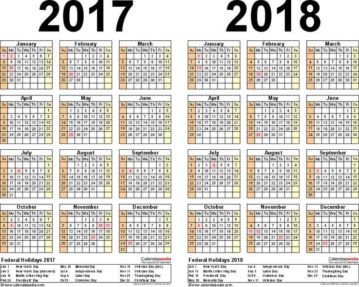 The 25+ best Bullet journal 19 before 2019 ideas on Pinterest - resume templates word 2018