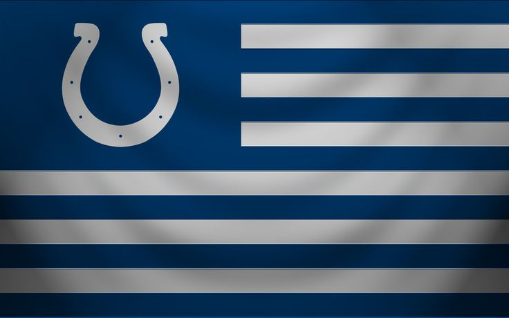 colts nation! colts strong! GO COLTS!