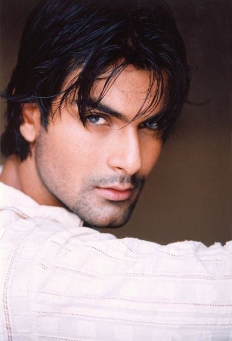 Ashmit patel young images what
