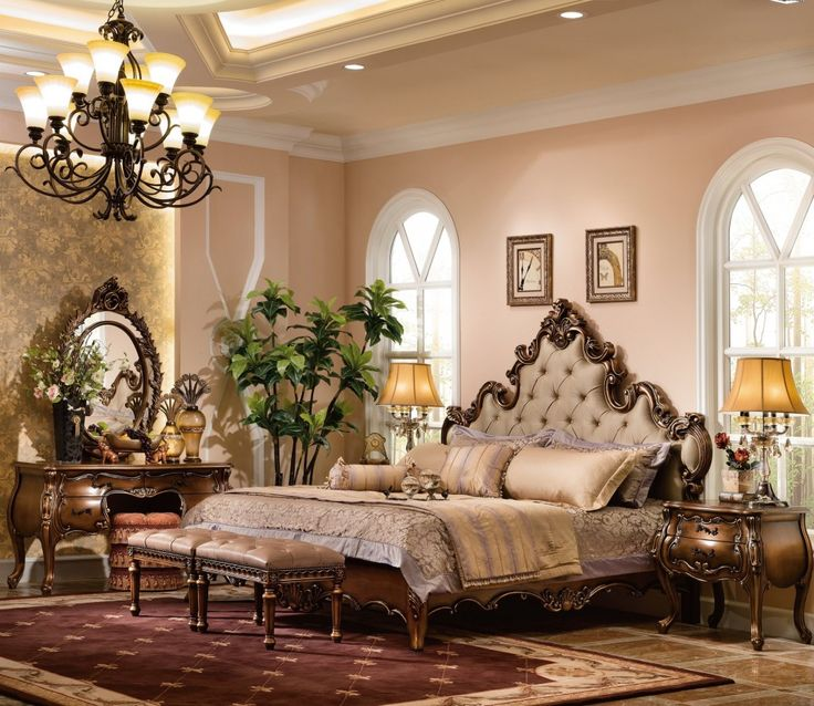 New Orleans Style Furniture | craigslist-new-orleans-bedroom ...