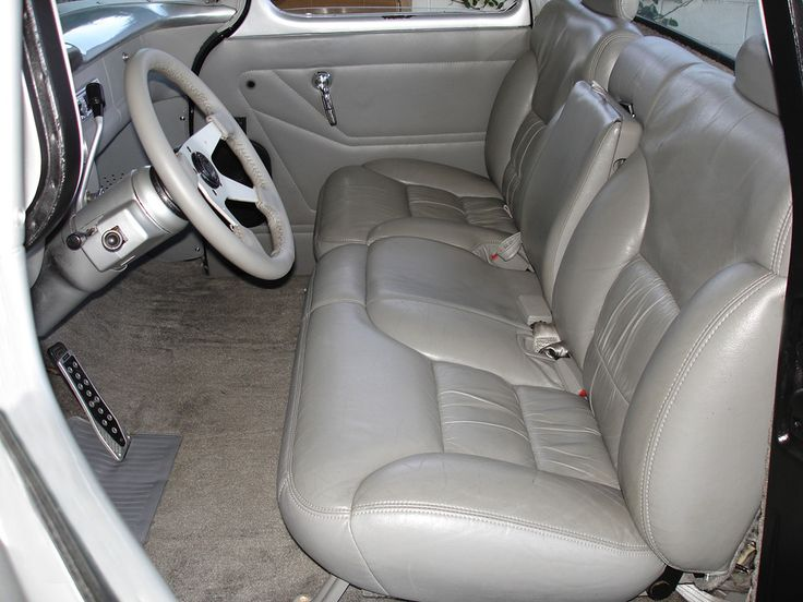 1956 Chevy 3100 Truck For Sale 1956 Chevy Pickup Interior