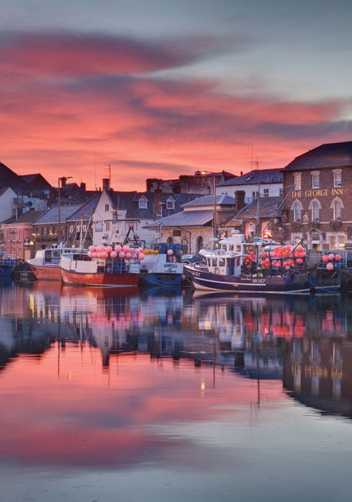 Explore Weymouth in Dorset with Resort South West. If you're planning holidays in Weymouth, then find things to do and places to go here. Details of attractions, activities, events and much more.