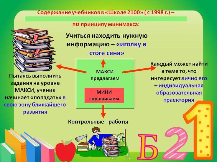 Английский язык 8 класс биболетова читать онлайн