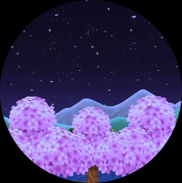17+ Cherry blossom trees animal crossing ideas