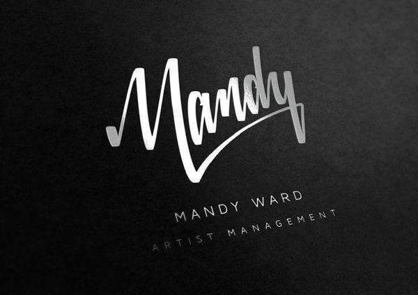 Mandy Ward Artist Management