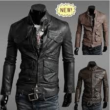 Image result for biker fashion
