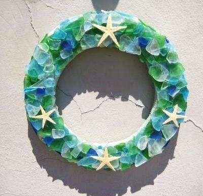 http://www.odysseyseaglass.com/images/sea-glass-chimessuncatcher-and-wreath-21495401.jpg