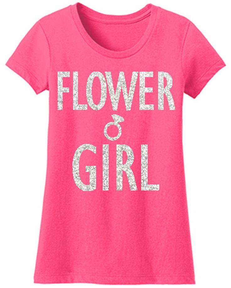 T Shirt Girl Design