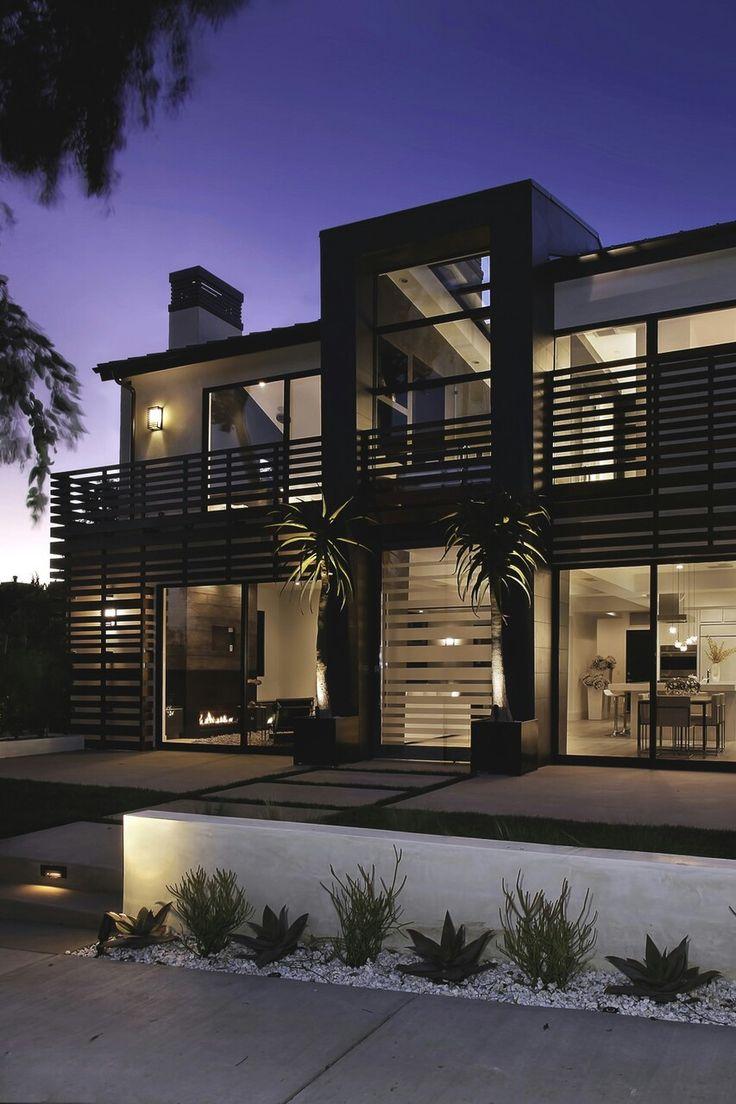 427 besten Design de exteriores Bilder auf Pinterest   Architektur ...