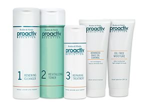 UPGRADE YOUR PROACTIV KIT AND GET YOUR ADD-ON AT 50%-60% DISCOUNT EXTENDED UNTIL DECEMBER 31, 2013.