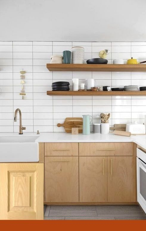 Kitchen Planning Home Depot Smallkitchenremodeling Paintedkitchencabinets