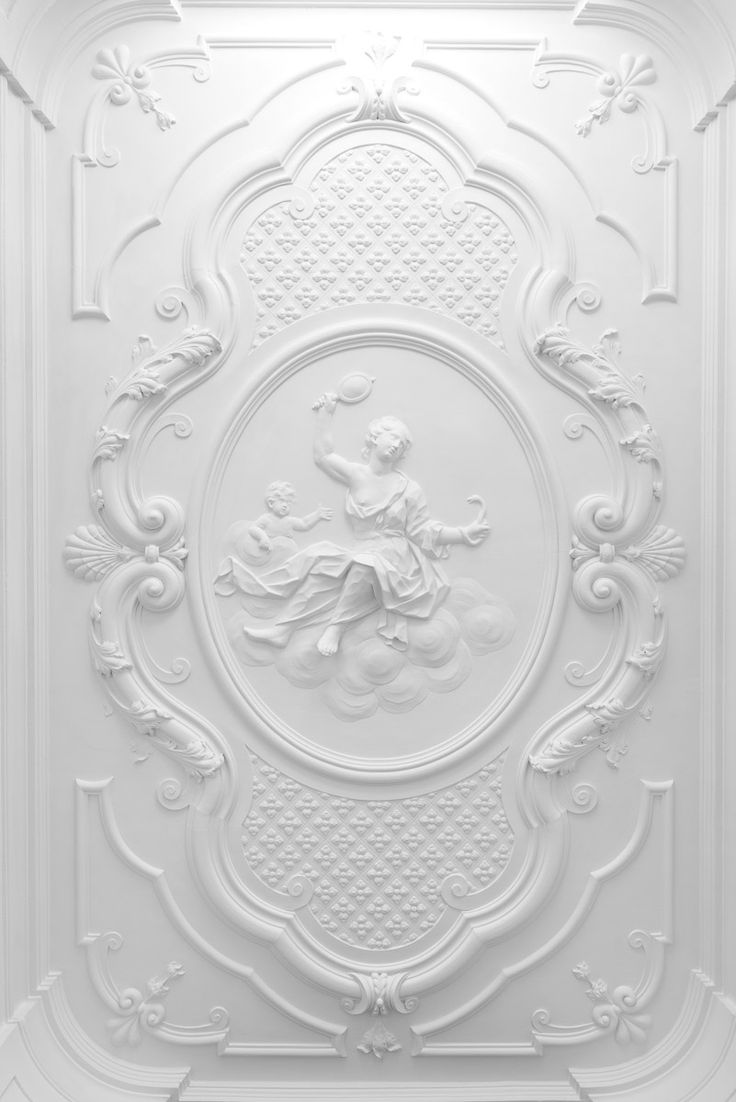 730 best ceiling images on pinterest ceiling ceilings and cornices wih022g 8011200 doublecrazyfo Gallery