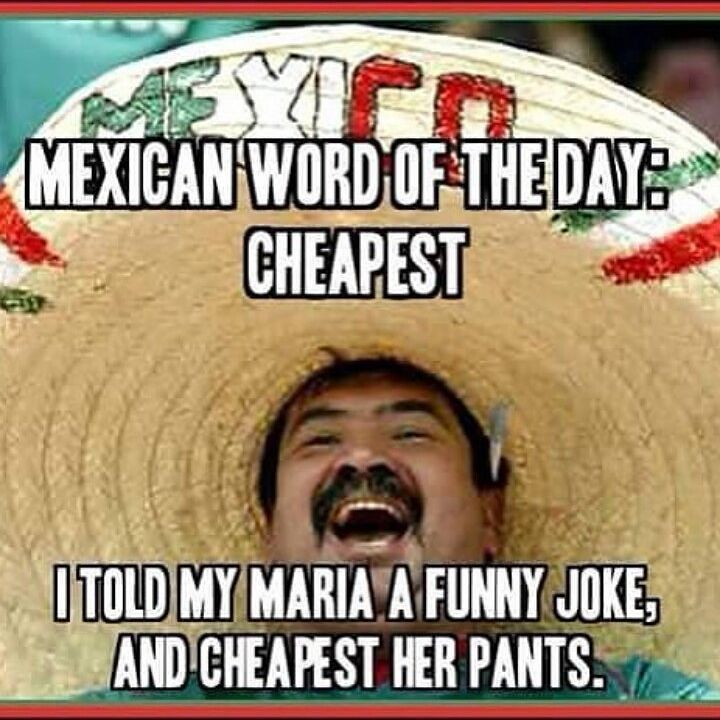 Funny Meme Words : Best juan s mexican word of the day images on pinterest