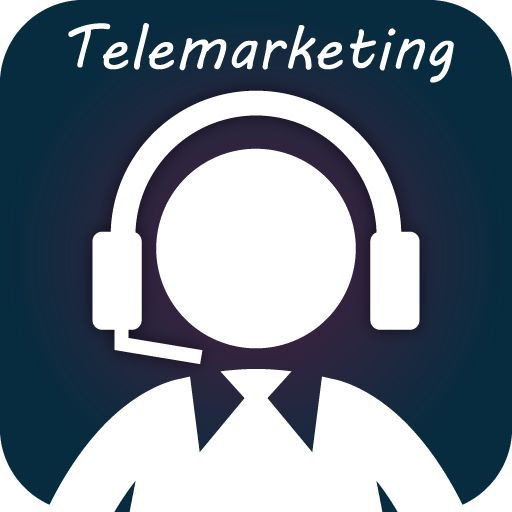 Telemarketing Jobs in Pennsylvania + FREE Mobile JOBS App!