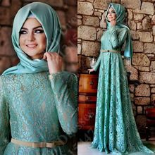 Moroccan kaftan online shopping-the world largest moroccan kaftan retail shopping guide platform on AliExpress.com