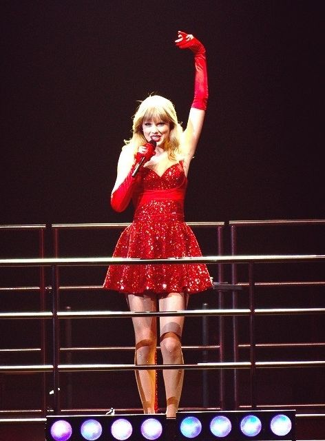 556 best Taylor Swift ...