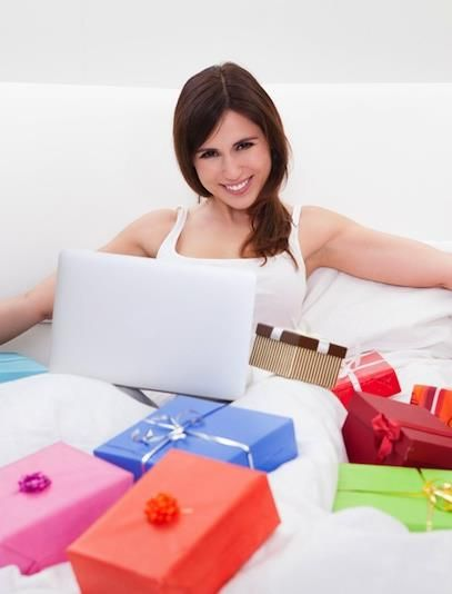 5 Online Shopping Tips for the Holidays