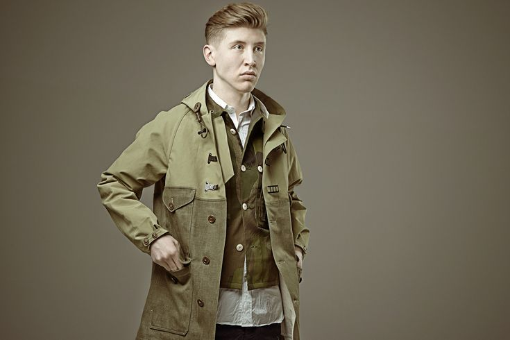 nigel-cabourn-spring-2014-style-guide-by-end-01
