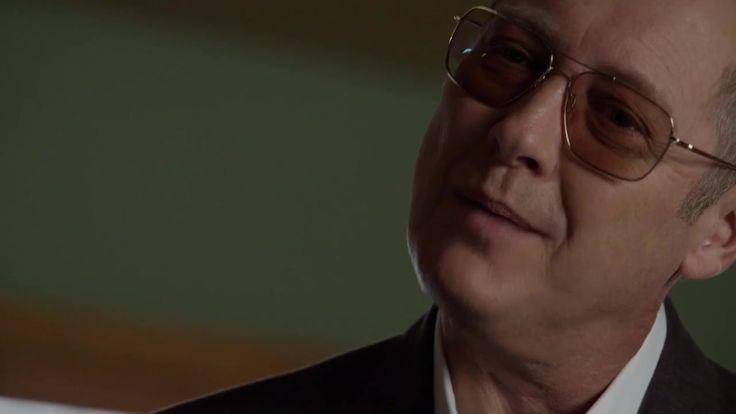 Чёрный список 4 сезон 2 серия 2016 http://www.yourussian.ru/163003/чёрный-список-4-сезон-2-серия-2016/   Релиз ColdFilm: На протяжении десятилетий бывший правительственный агент Рэймонд Реддингтон был одним из самых разыскиваемых беглецов ФБР. Неожиданно он решает сдаться…