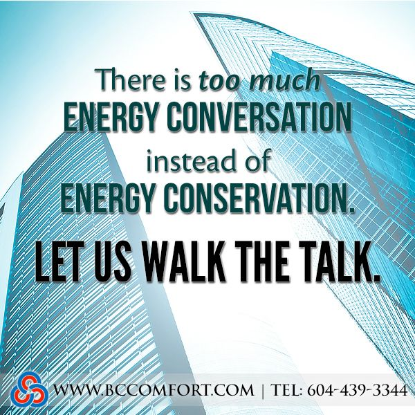 Best 25+ Energy conservation ideas on Pinterest Save environment - energy conservation engineer sample resume