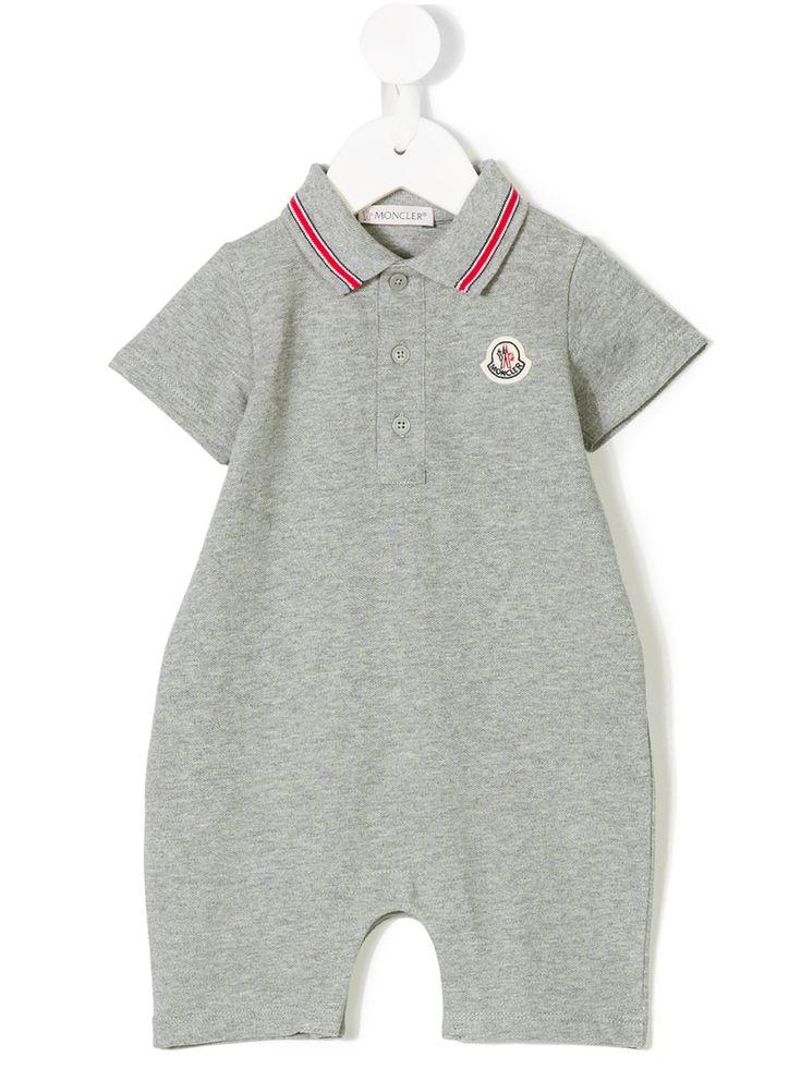 #moncler #kids #jumper #jersey #babies #new #style #fashion   www.jofre.eu