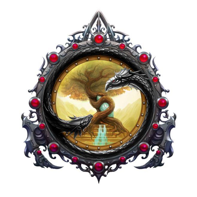 英雄联盟徽章 [ICON] | GAME...
