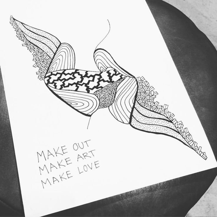 https://www.instagram.com/simonestubgaard/ Make out. Make art. Make love.  #art #love #drawing #nyc #makeout #makeart #makelove #newyork #artist #simonestubgaard