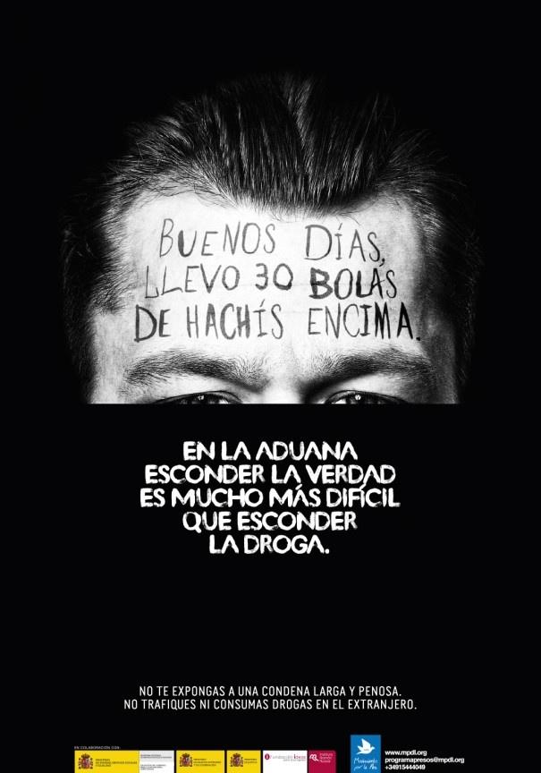 Best Grficas Publicitarias Images On   Ads Creative