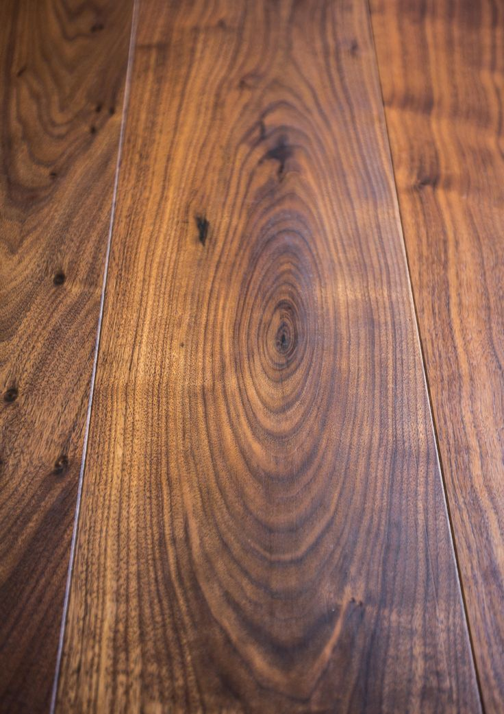A close up image on the flooring