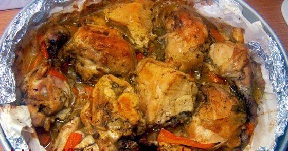 Σπιτικές, παραδοσιακές συνταγές, μαγειρικής - ζαχαροπλαστικής, της γιαγιάς.