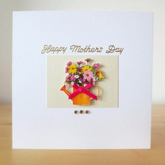 25 best ideas about Mothers day flowers uk – Birthdays Card Shop Uk