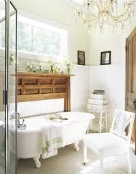 Adore these bathtubs
