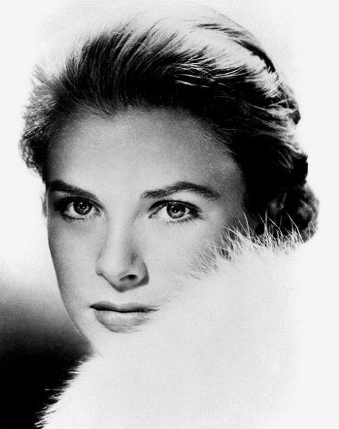 foto de 1000+ images about Vintage Hollywood on Pinterest Old