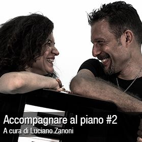 New article on MusicOff.com: Accompagnare al piano - Lezione #2. Check it out! LINK: http://ift.tt/2d6dhEU