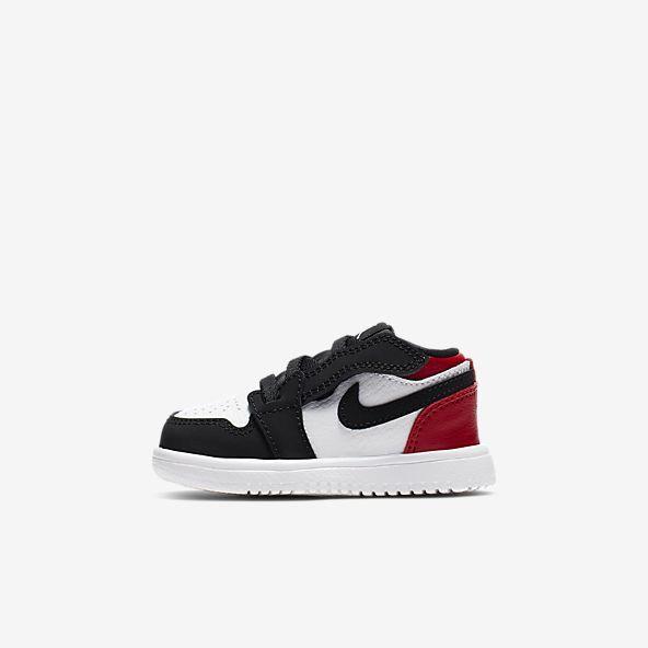 Bébé et Petit enfant Enfant Chaussures. Nike FR | Chaussure enfant ...